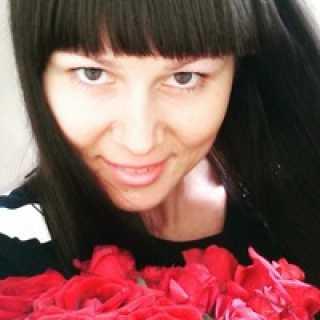 id12821833 avatar