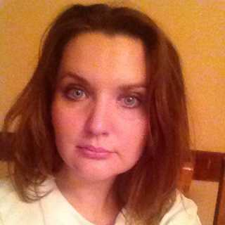 PolinaRodina avatar