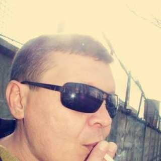 OlegDolgov avatar