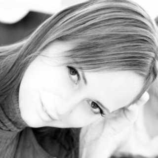 YuliaSlotnitskaya avatar