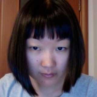 evgenia_li avatar