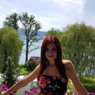 NatalyKumyshev avatar