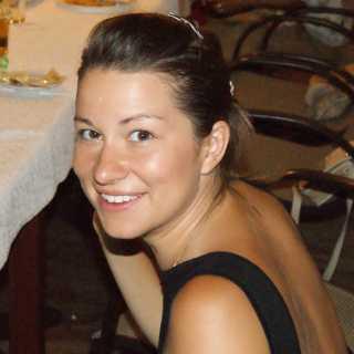 PolinaKulik avatar