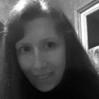 uliana_oseneva avatar