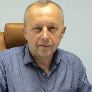 SergiiOvsiienko avatar