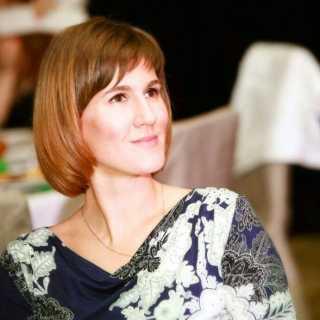 PolinaMironova avatar