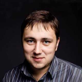 AlexeyZhuravlev avatar