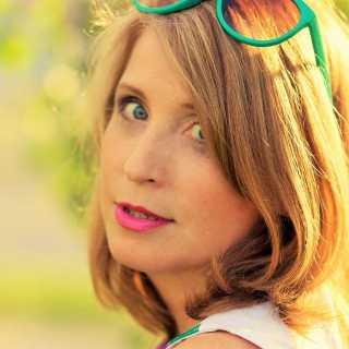 LadaPonomarevskaya avatar