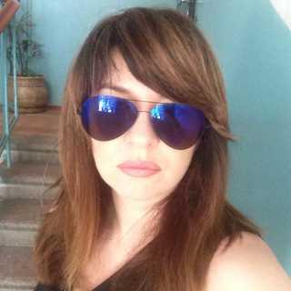 SusannaZaharova avatar