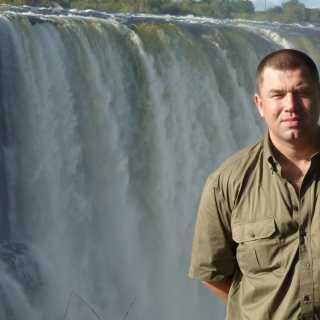 IgorRogov avatar