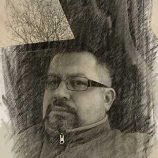 Solodoukhin avatar