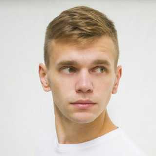 VadimDubasov avatar