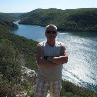 SergiyKoval avatar