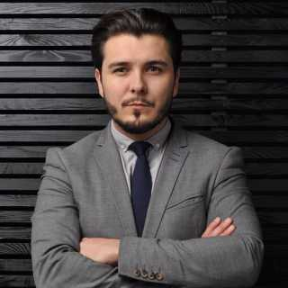 VladimirTsankow avatar
