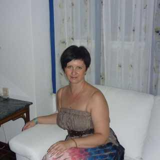 KarinaAfanaseva avatar