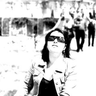 LolitaTorres avatar