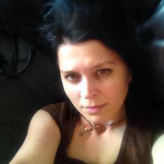 NatalyaKovaleva avatar