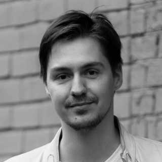 SergeyApresov avatar