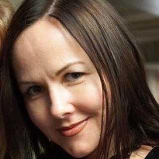 ElenaVorontsova avatar