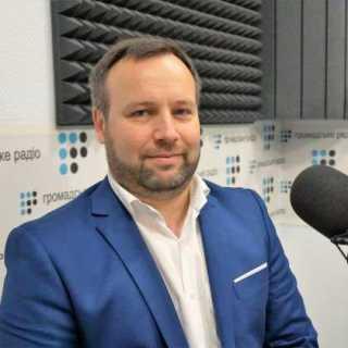 OlegTsilvik avatar