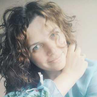 AnnaElkina avatar