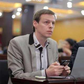 nkukharenko avatar