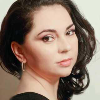 TanyaSergeeva avatar