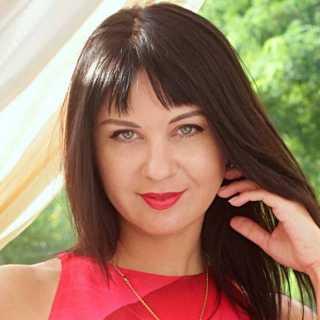 AnnushkaTischenko avatar