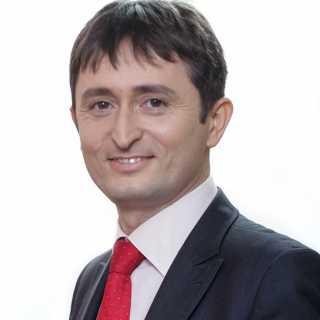 ArturKocharyan avatar