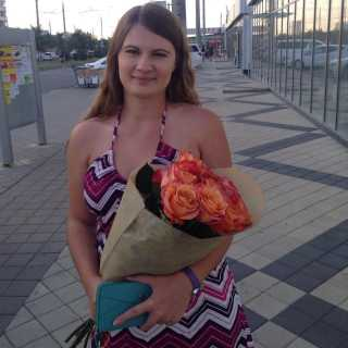 SvetlanaMakarenko_a869a avatar