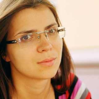AnnaZayats avatar