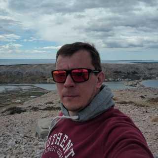 SebastyanPereyra avatar