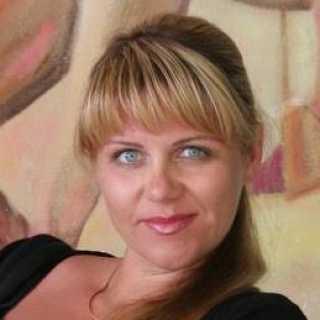 VasilinaNemkova avatar
