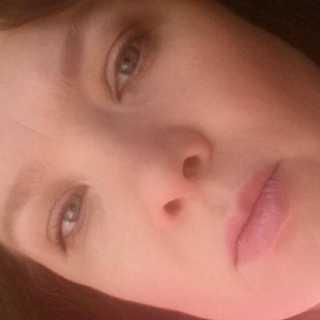 NatalyaMahlina avatar