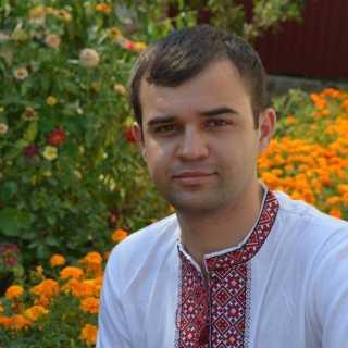 MihailKlimenko avatar