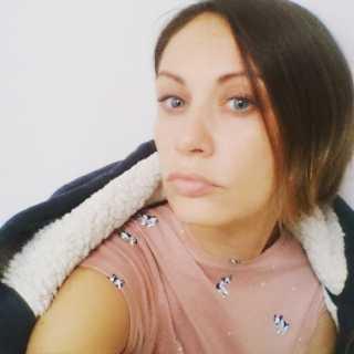 MariyaKrylova avatar