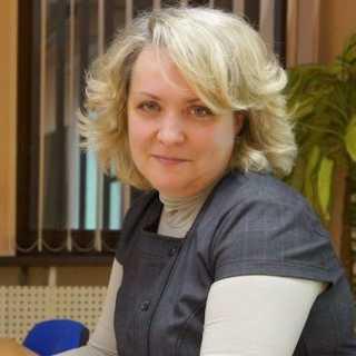 EleonoraBabuk avatar