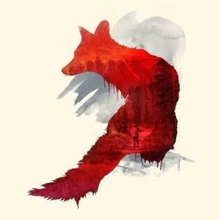 AlisaRizatdinova avatar