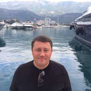 SergeyAbramov_b3f36 avatar
