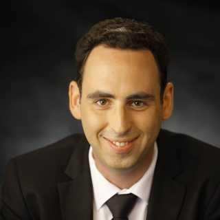 MichaelRaichelson avatar