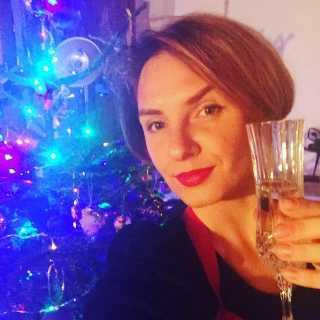 YuliaLeonenko avatar