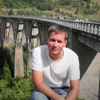 AlexandrElsukov avatar