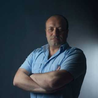 MusheghYekmalyan avatar