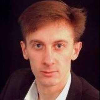DmitriyKuznetsov_c810d avatar