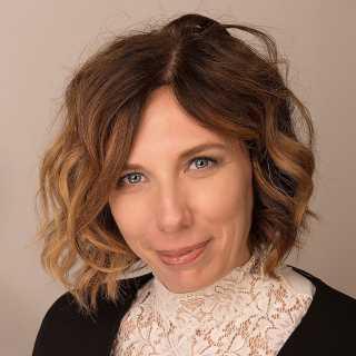 KaterinaOkunskaya avatar