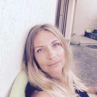 TatyanaAbramchenko avatar