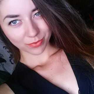 DariaZaitchuk avatar