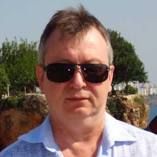 GennadiyKvasha avatar