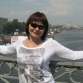 TatianaGrace avatar