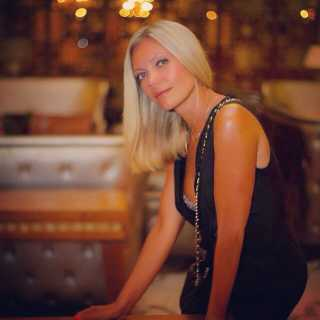 YuliaYulija avatar